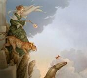 Fearless-Michael-Parkes